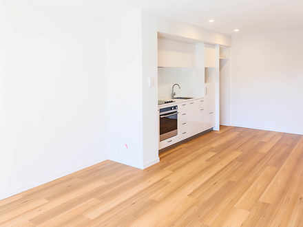Apartment - 90/1 Kennedy St...
