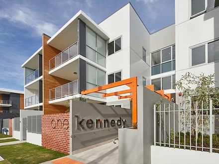 Apartment - 3/1 Kennedy Str...