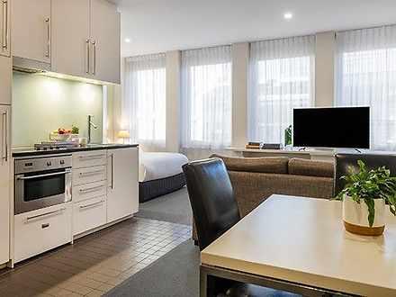 Apartment - COSMO/480 Colli...