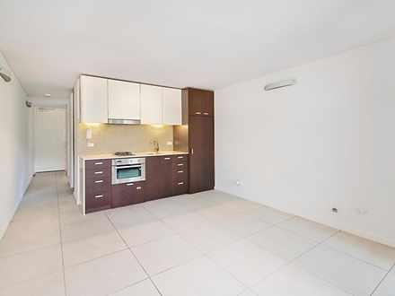 Apartment - 3/7 Alison Road...