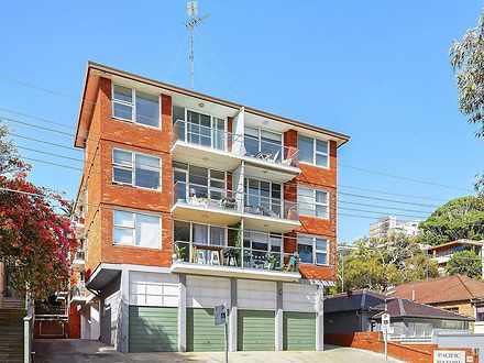 Apartment - 14/36 Pacific S...