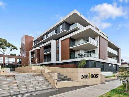 Apartment - 108/1B Nelson S...
