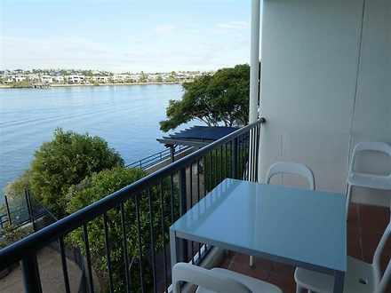 Apartment - 13/39 Vernon Te...