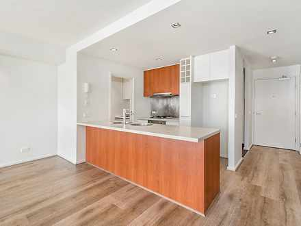 Apartment - 213/150 Peel St...