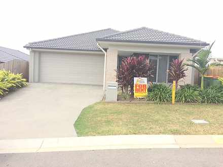 House - 5 Lindwall Court, S...