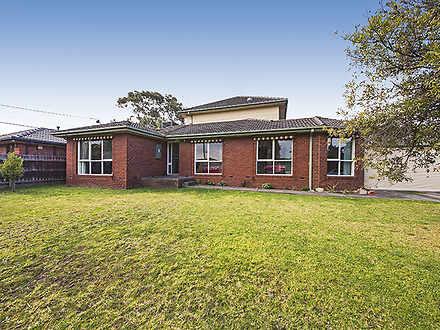 House - 14 Glengala Court, ...