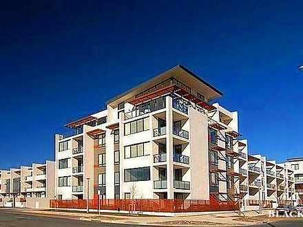 Apartment - 152/106 Giles S...