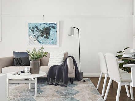 Apartment - 4/107 Ebley Str...