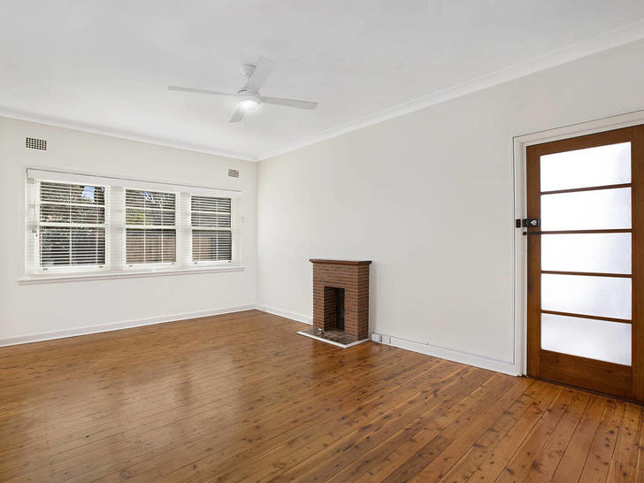 Unit - 6/155 Penhurst Stree...