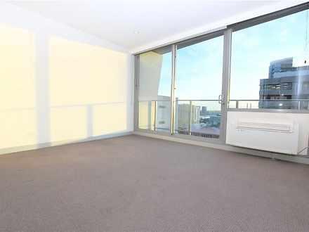 Apartment - 1109/53 Batman ...