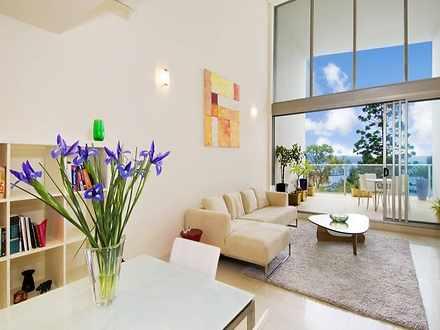 Apartment - 31/8 Greenknowe...