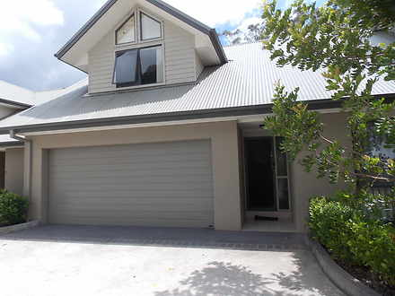 Townhouse - 2/5 Prings Road...