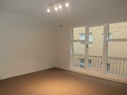 Apartment - 3/9 Kidman Stre...