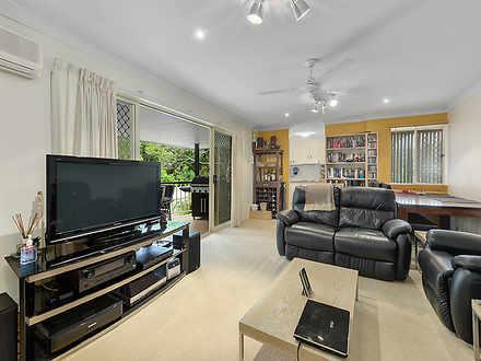 Apartment - 6/100 Elizabeth...