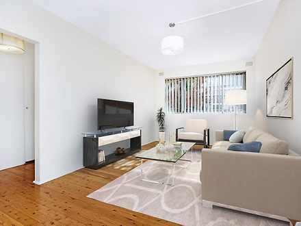 Apartment - 3/21 Prospect R...