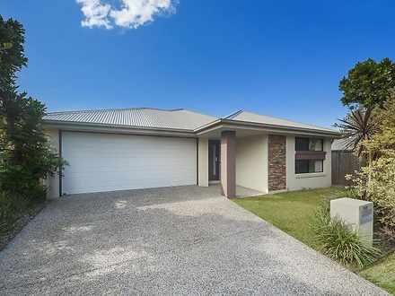 House - 160 Brisbane Road, ...