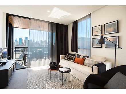 Apartment - 608/4 Edmondsto...