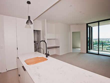 Apartment - 1309/4 Edmondst...