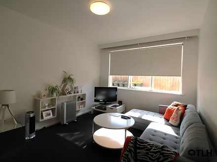 Apartment - UNIT 4/28 Westb...