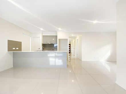 9 Lapis Street, Caloundra West 4551, QLD House Photo