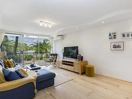 Apartment - 300C Burns Bay ...