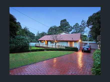 House - 60 Orchard Drive, C...