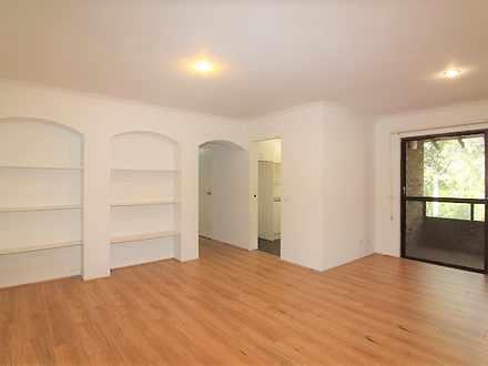 Apartment - 16/31 Fontenoy ...