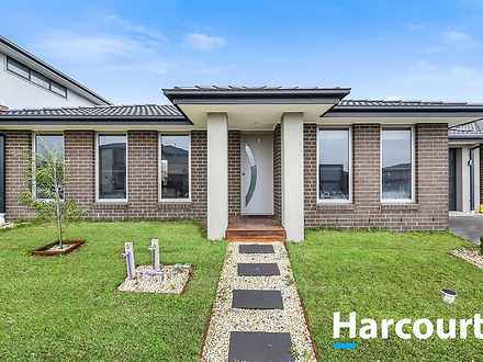 House - 31 Ritchie Drive, C...