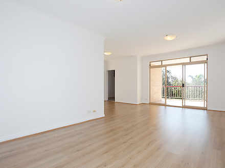Apartment - UNIT 12/151-153...