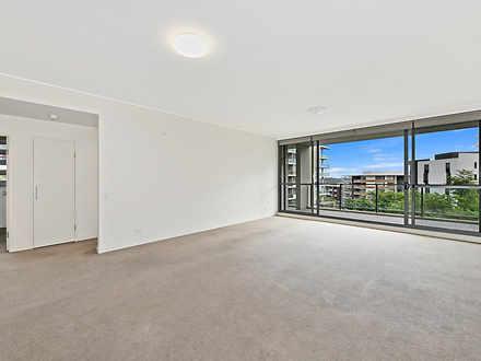 Apartment - 402/14 Sevier A...
