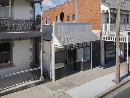 House - 39A Keppel Street, ...