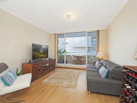 Apartment - 441/25 Wentwort...