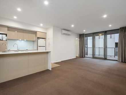 Apartment - 103/3 Homelea C...