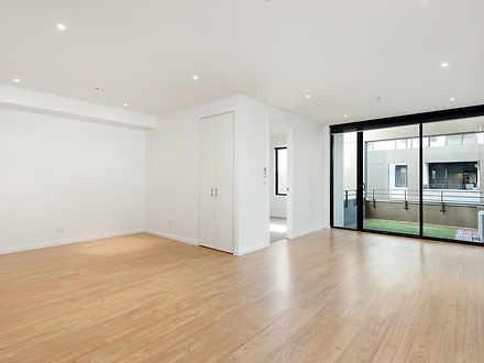 Apartment - 311/55 Bay Stre...