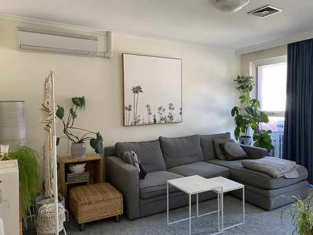 Apartment - 8/293 Kooyong R...