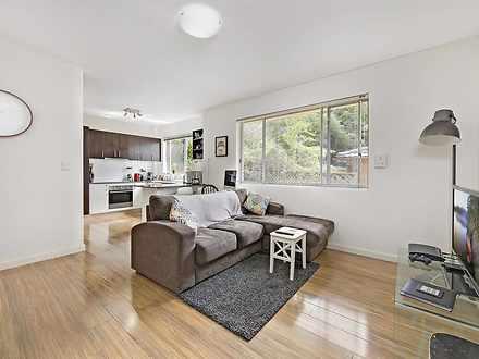 Apartment - 3/33 Prospect R...