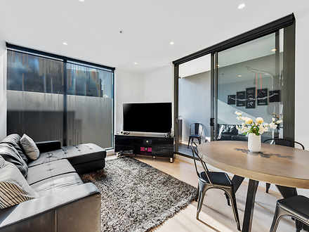 Apartment - 211/35 Wilson S...
