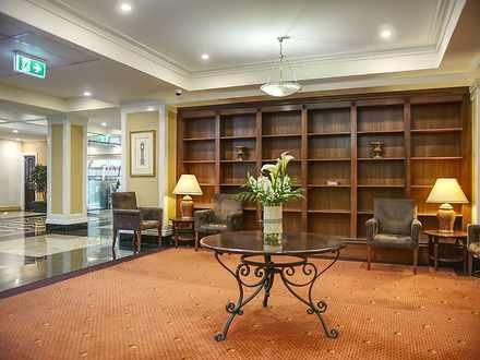 Apartment - FF/255 Ann Stre...