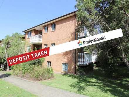 Apartment - 24/28 Calder Ro...