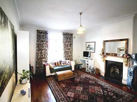Apartment - 1/433 Parramatt...