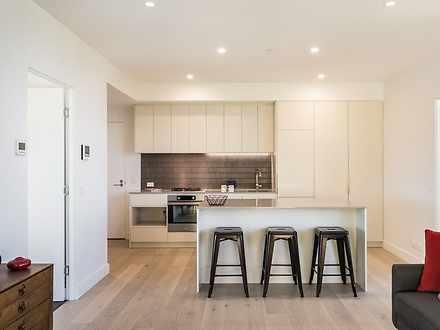 1801/421 King William Street, Adelaide 5000, SA Apartment Photo