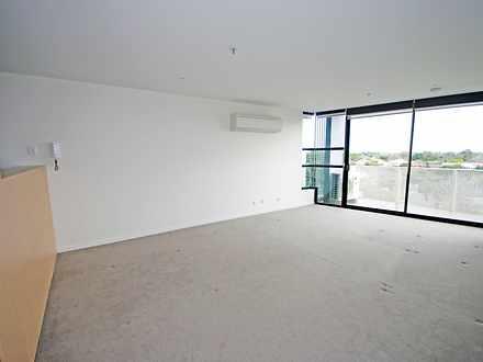 Apartment - 302/175 Kangaro...