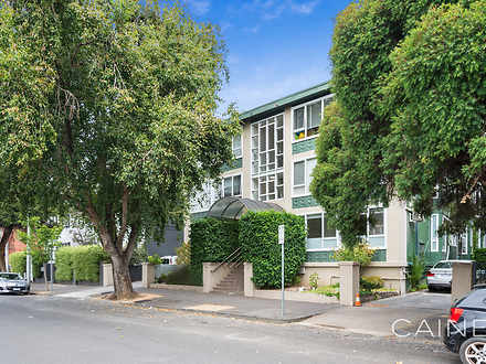 Apartment - 12/25 Hotham St...
