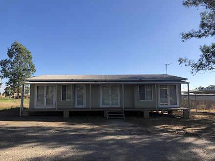 House - 27B Bellfield, Ross...