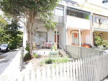 Unit - 3/117 Petersham Road...