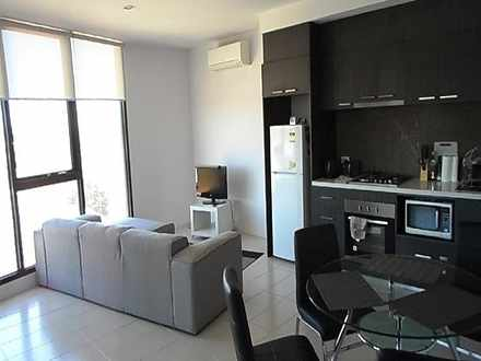 Apartment - 412/179 Boundar...