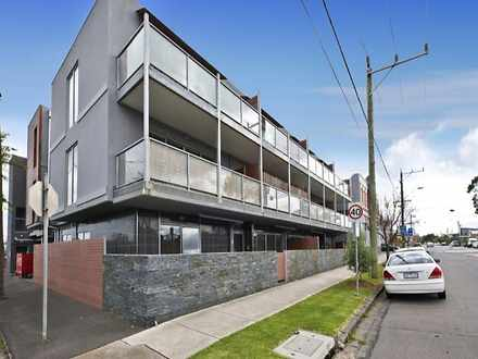 3/13 Essex Street, West Footscray 3012, VIC Apartment Photo