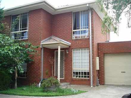 Townhouse - 4/28 Beevers St...