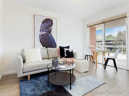 Apartment - 4/35 Newstead S...