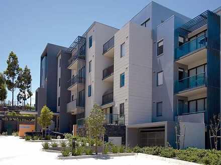 Apartment - 206/88 Altona S...